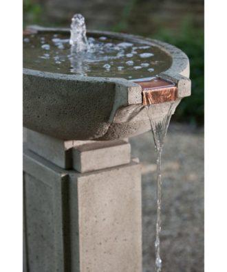 Austing Fountain