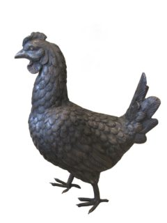 Chicken_Upright_2