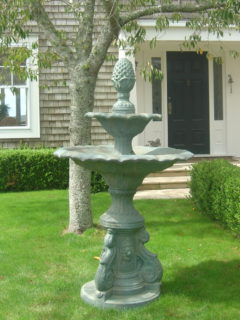 english-register-fountain_15b
