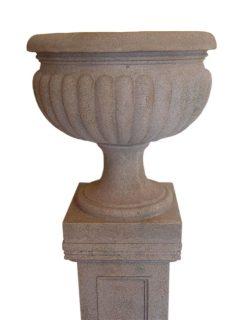 Bath urn