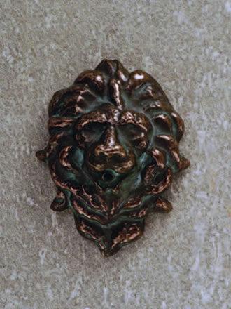 Valenica Lion Spout